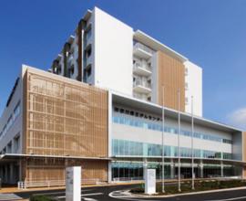 AIを活用した遺伝診療の挑戦</br>-神奈川県立がんセンター 遺伝診療科様
