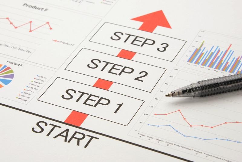 データ分析の導入・定着を阻害する3つの「あるある」(その1)